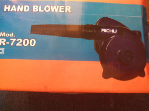 hand-blower-dan-blower-kucing